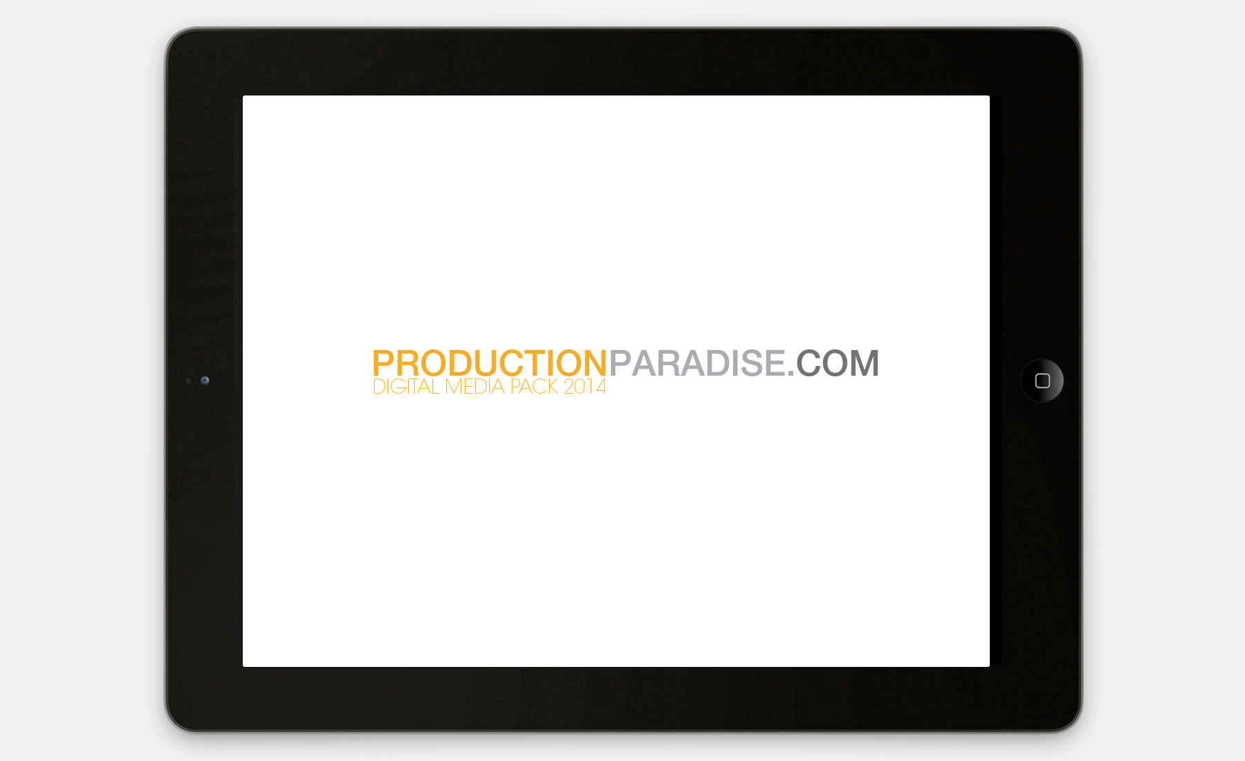 production-paradise