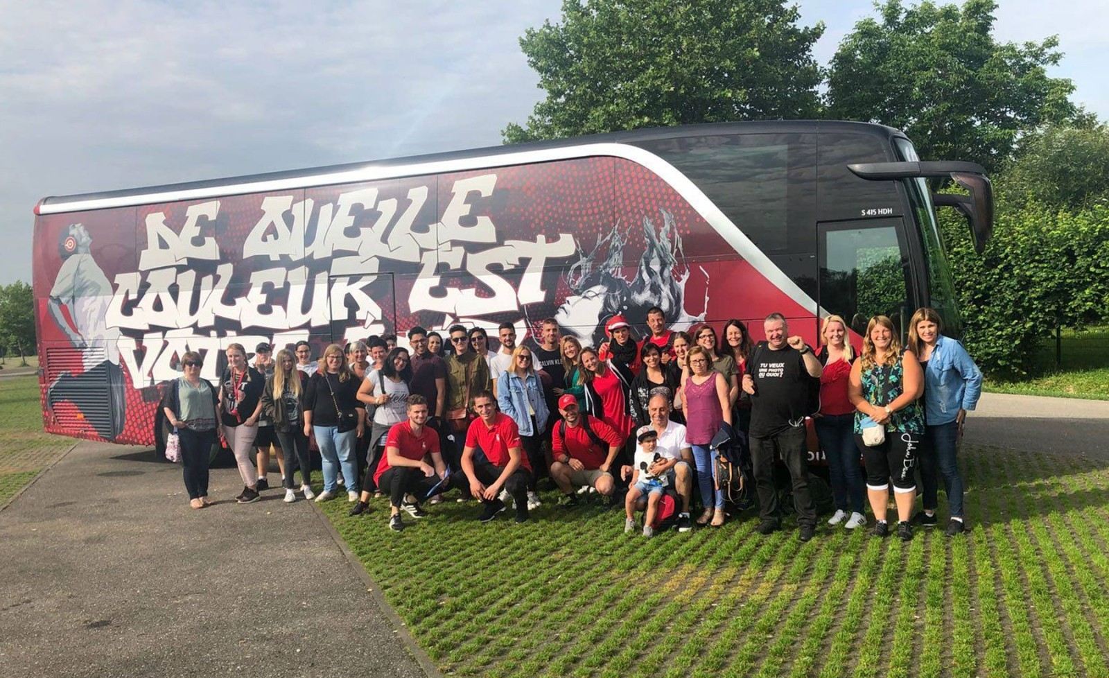 bus-rouge-group-rotulacion