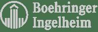 Boehringer-Ingelheim-baja