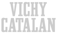VICHY-CATALAN-logo-baja