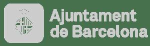 ayuntamiento-de-barcelona-logo