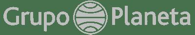 grupo-planeta-logo