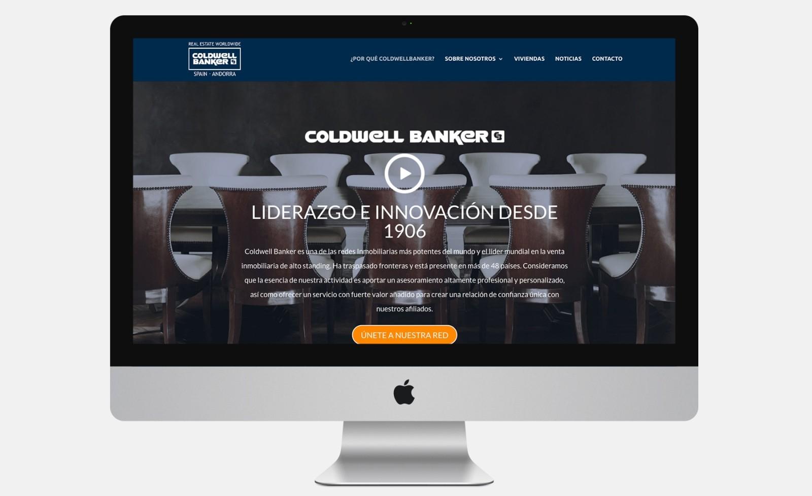 01-img-desktop-coldwellbankerspain