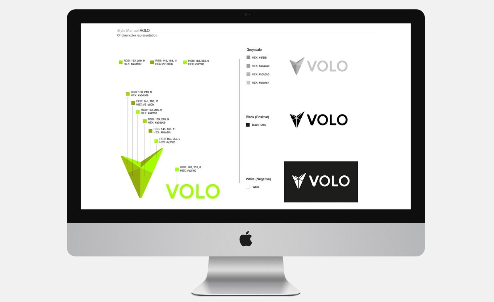diseño-logotipos-barcelona