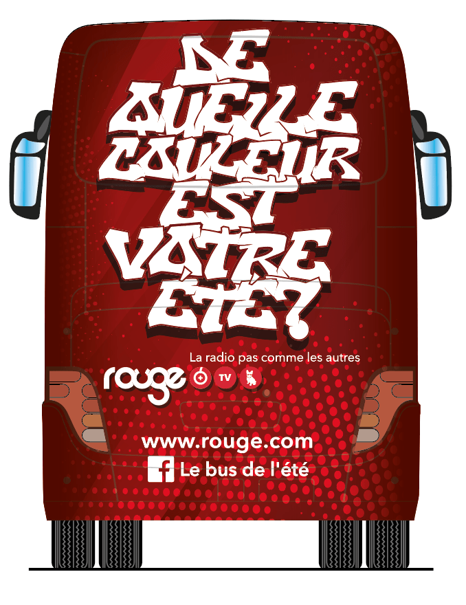 03-img-rouge-tv