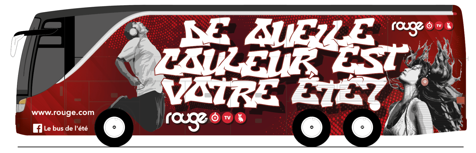 rotulacion-bus-rouge-fm