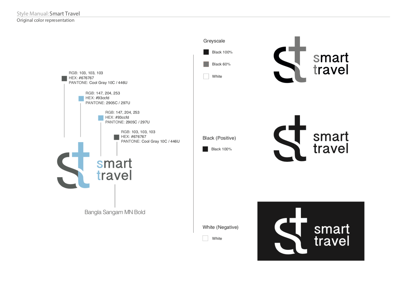 diseño-logo-freelance-barcelona