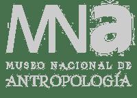 MUSEO-NACINAL-DE-ANTROPOLOGIA-DE-MEXICO-logo