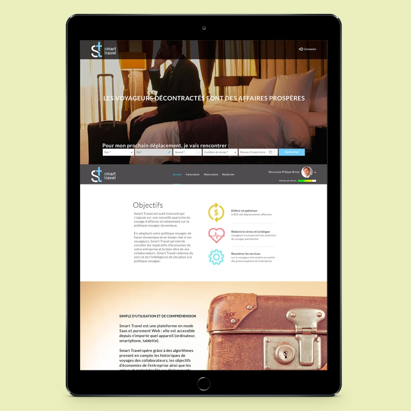icono-smart-travel-web