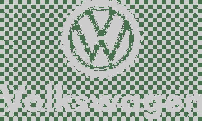 wolkswagen-diseño