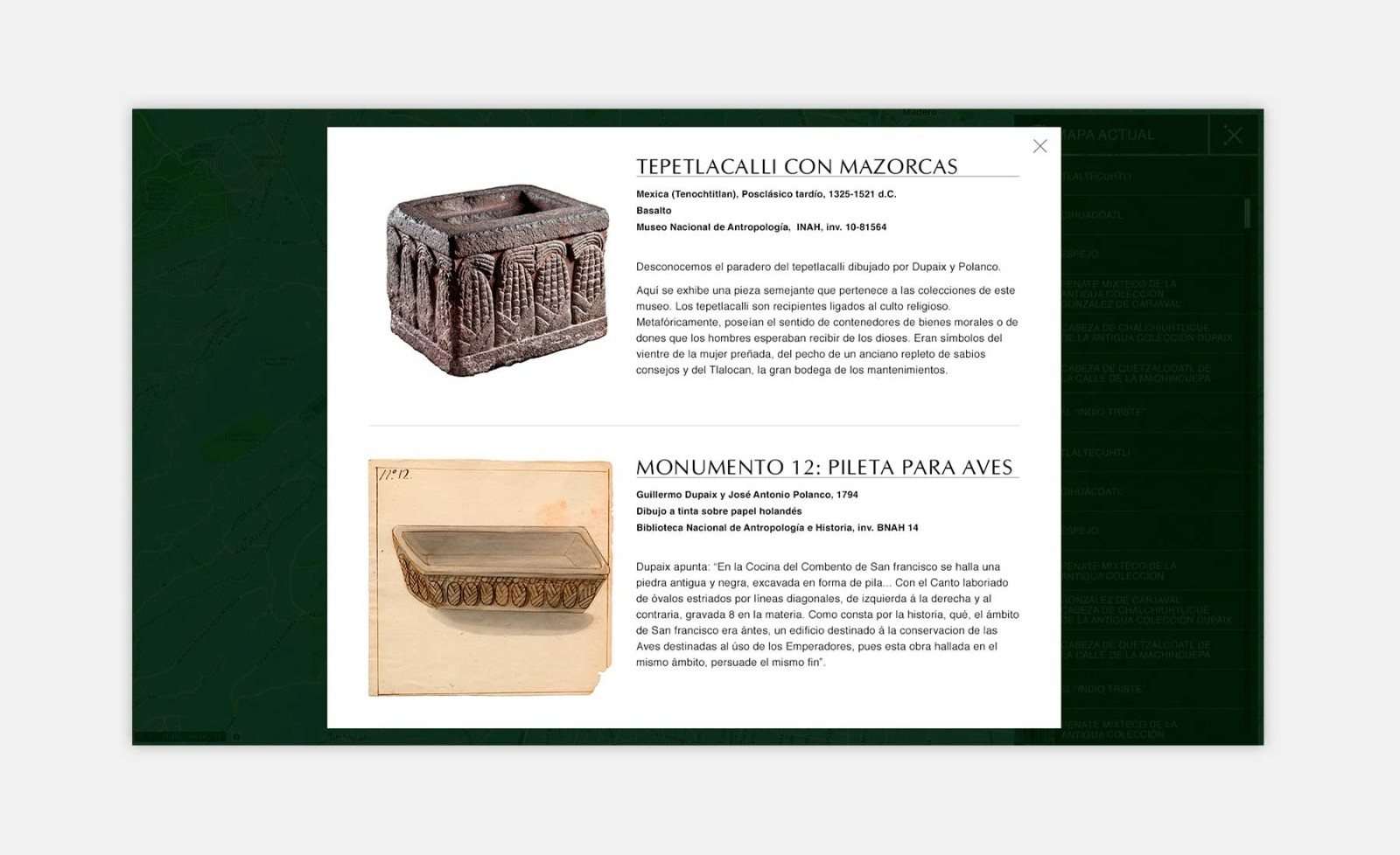 diseño-app-freelance-barcelona