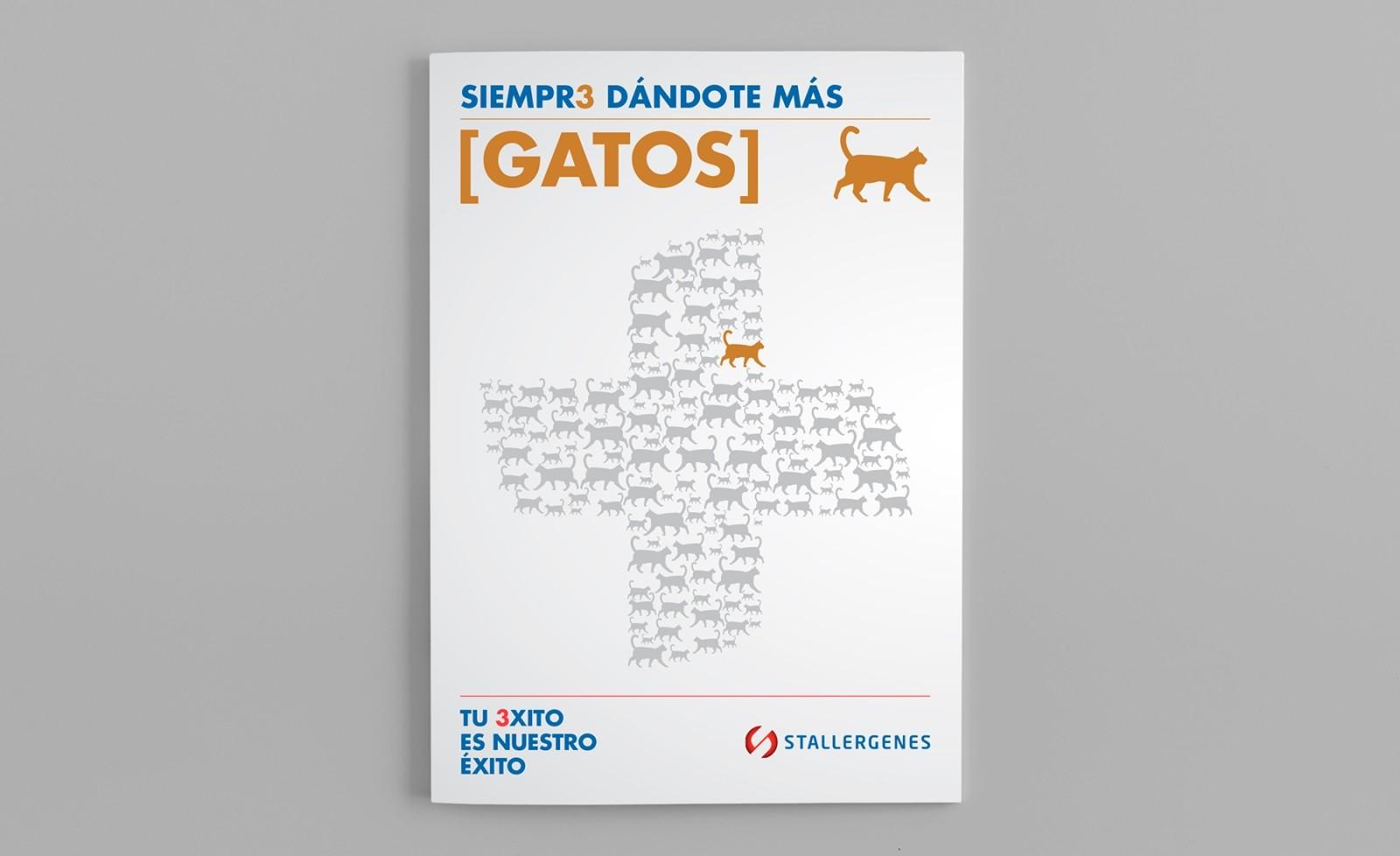 diseño-catalogos-barcelona