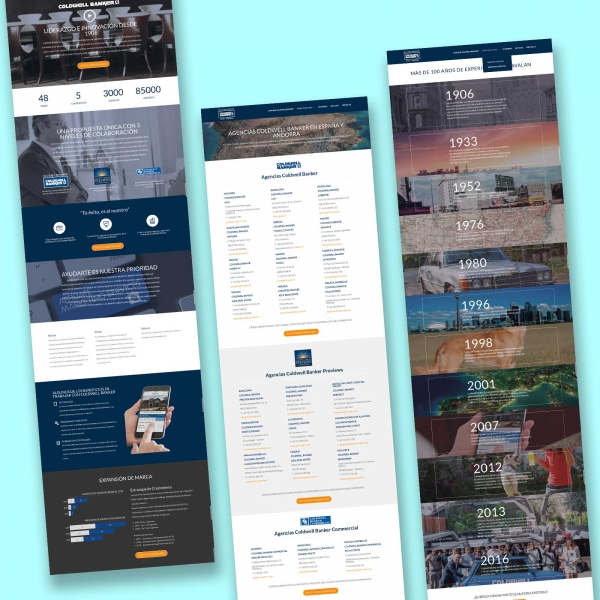 icono-coldwellbanker-web-B2B